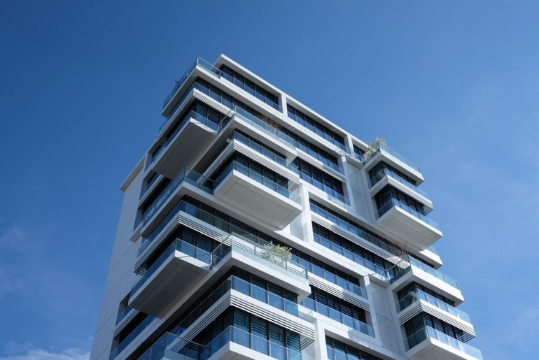Benefits of investing in an entire residential building - Bproperty