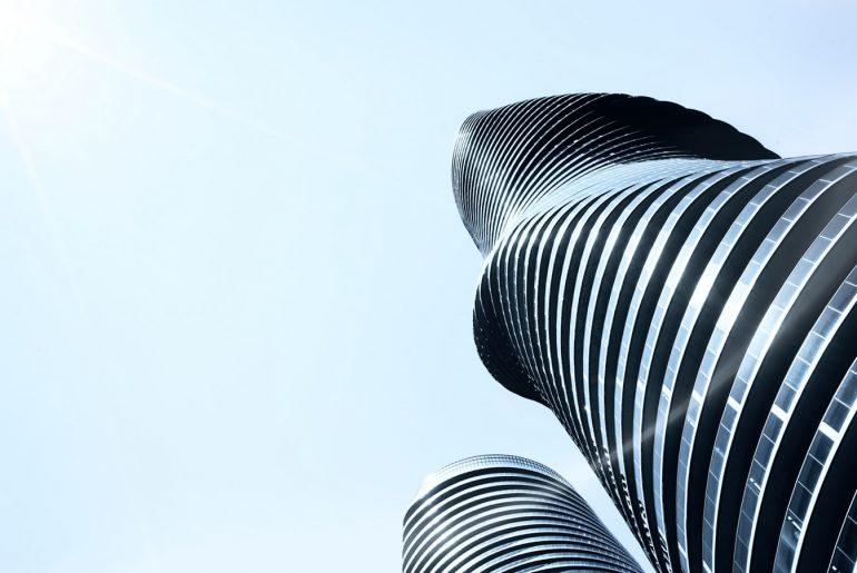 5 Unique University Designs and Architectures - Bproperty
