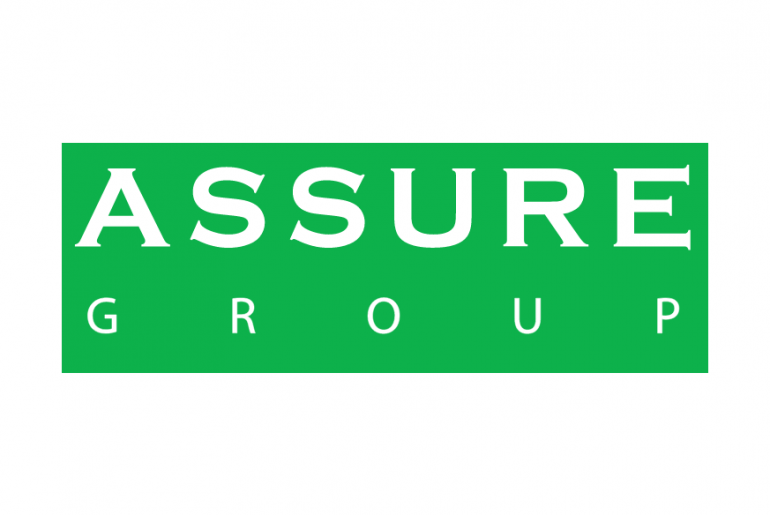 Assure Projects In Dhaka - An Overview | Bproperty