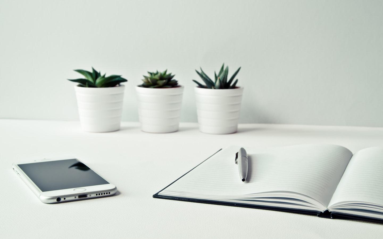 One of the best office design trends is having Standing desks