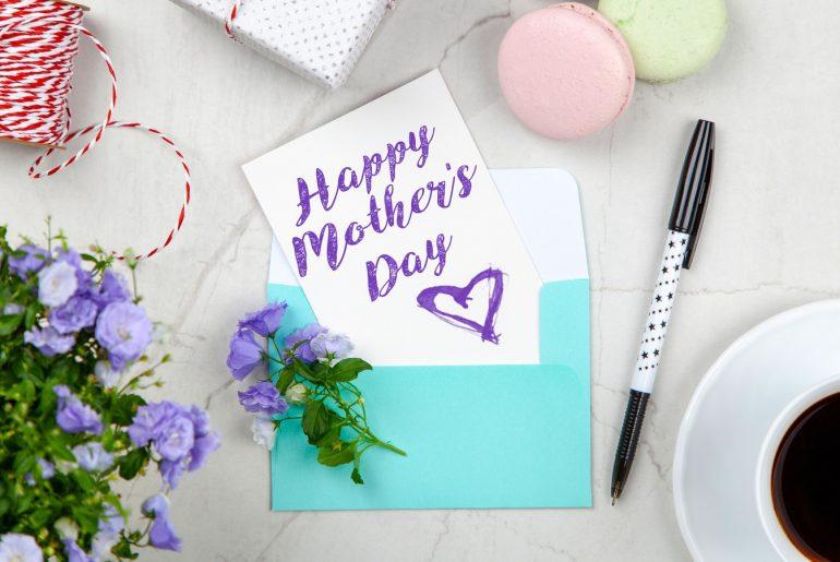 International Mother's Day Celebration 2019 - Bproperty
