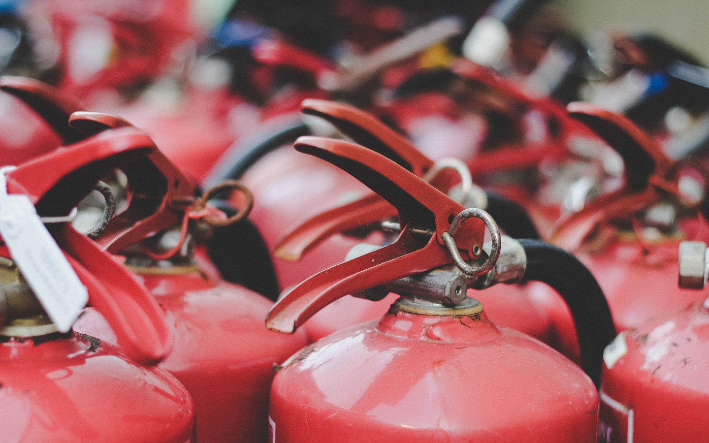Bproperty's Campaign to Raise Fire Safety Awareness in Real Estate