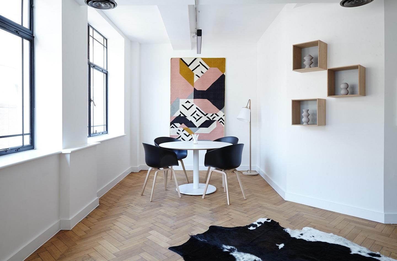 Minimalist home design lights