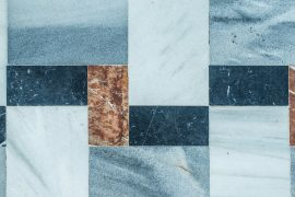 How to choose the right tiles for your home - Bproperty
