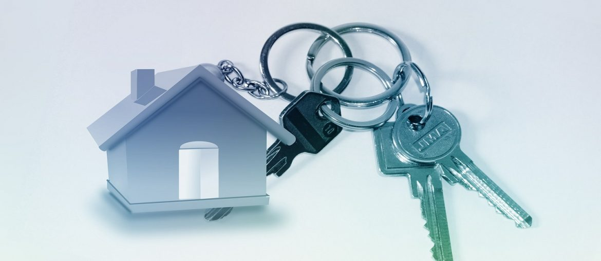 Know Your Tenant Right: Tenancy law in Bangladesh - Bproperty
