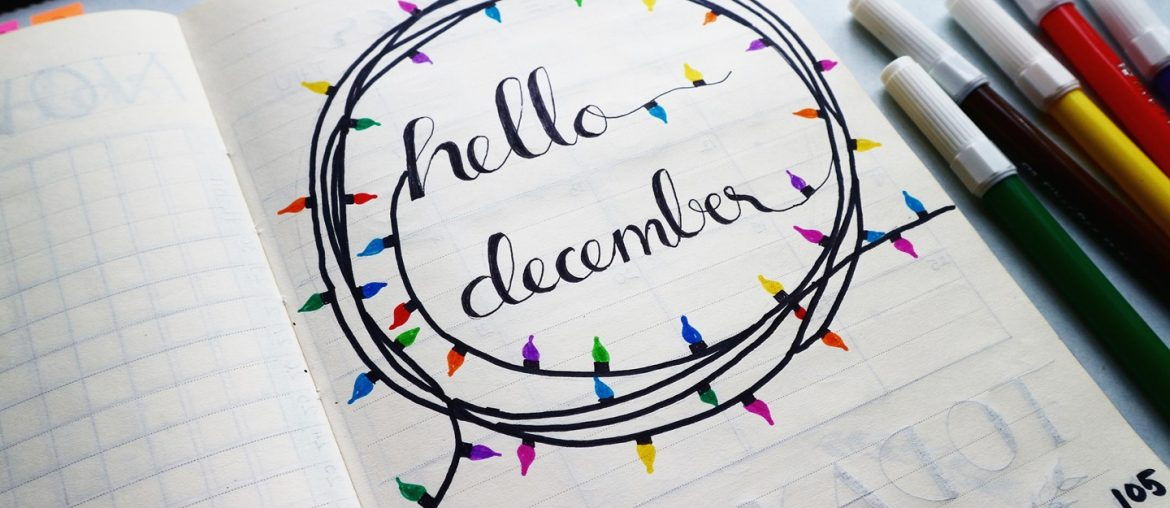 Upcoming Events in Dhaka During December - Bproperty