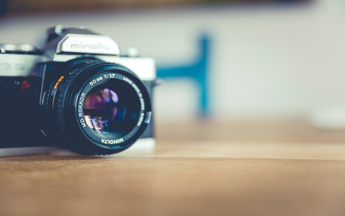 Capture beautiful moments with a photograph