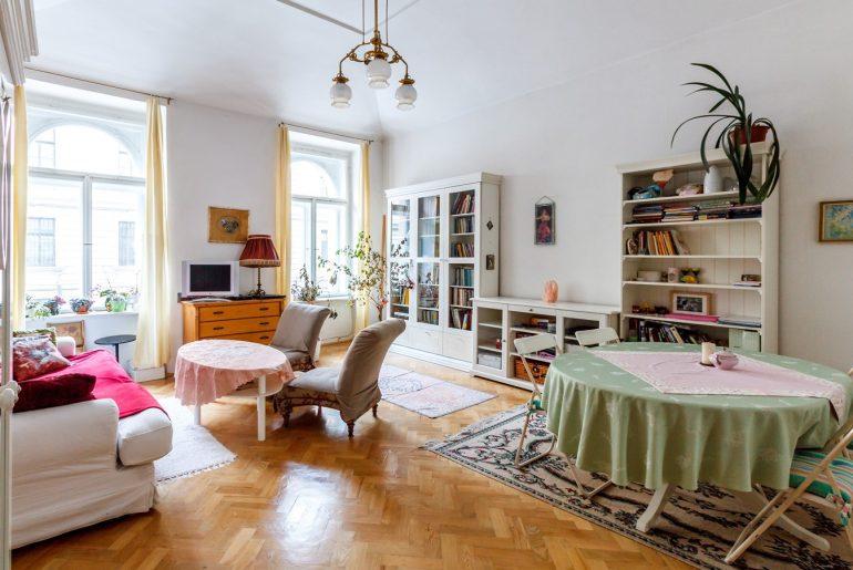 7 decor Ideas To Make Your Home Trending