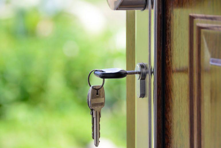 Selling property in Bangladesh