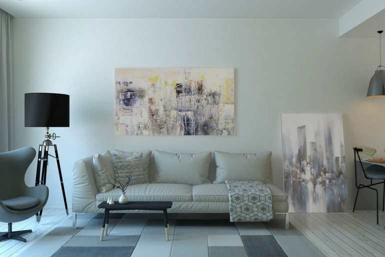 7 Easy and Affordable Home Makeover Ideas - Bproperty
