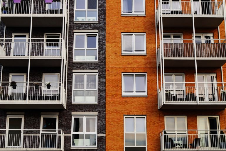 Looking For A Rental Apartment: The Overlooked Essentials | Bproperty