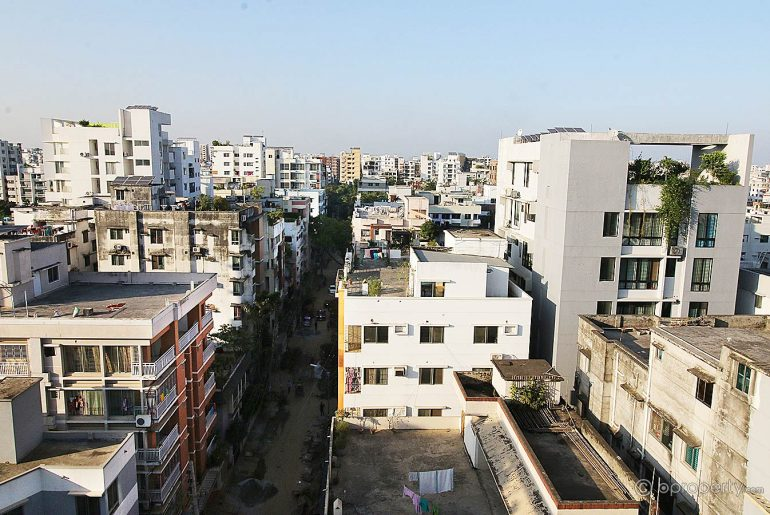 6 Reasons for Living in Dhaka North - Bproperty