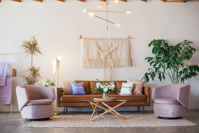 All You Need To Know About Bohemian Interior Design - Bproperty