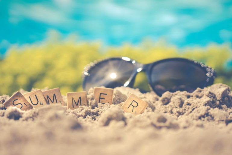 4 Easy Steps to Prepare your Home for Summers - Bproperty