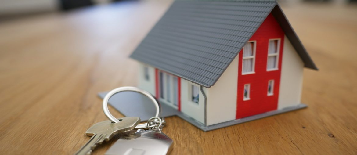 Benefits of Renting from Online Marketplaces - Bproperty