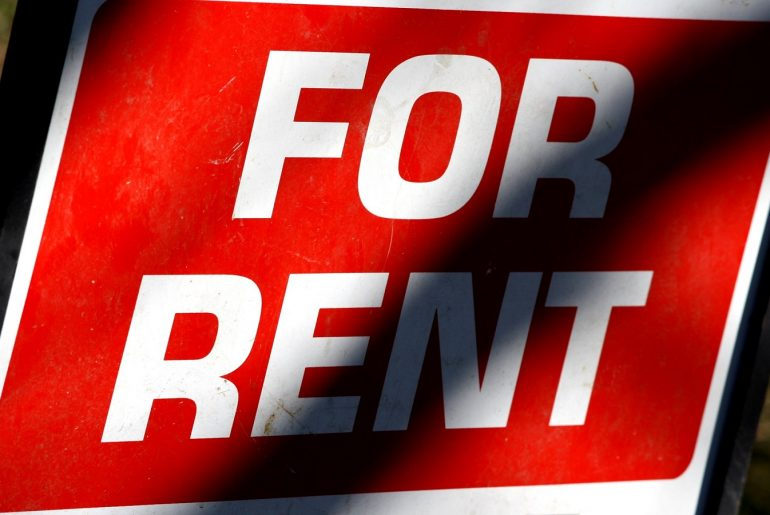 Things to Do & Don't Before You Rent Out Your Property - Bproperty
