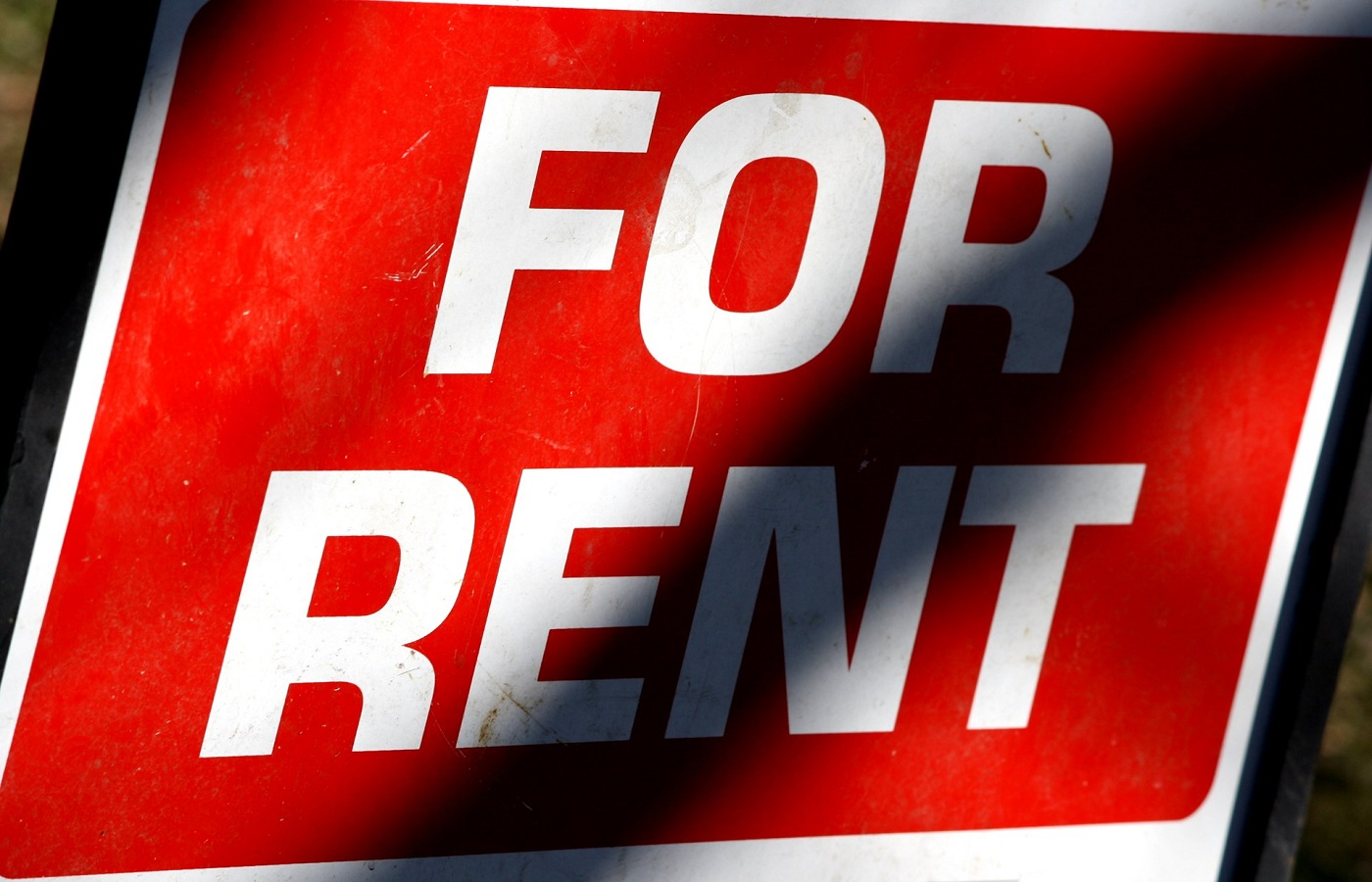 Turning Your Home into a Rental Property: Dos and Don'ts