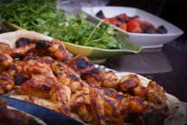 5 Best Iftar Offers in Dhaka - Bproperty