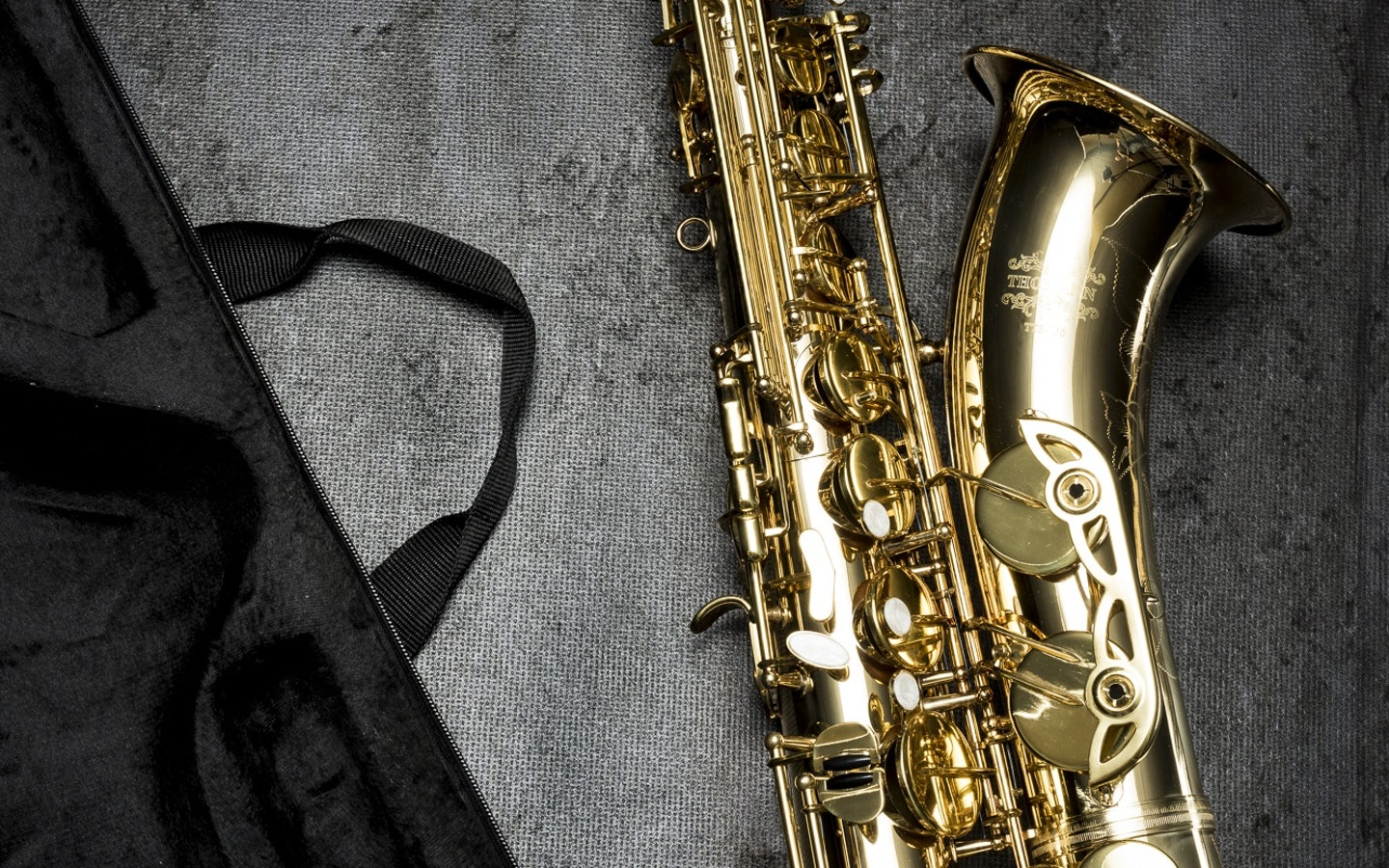 This jazz show is undoubtedly one of the must-visit among the events and exhibitions in April