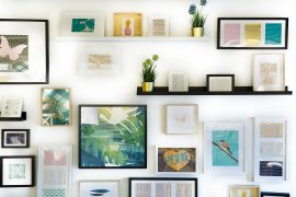 Culturally Diversifying Your Home's Interior-Bproperty