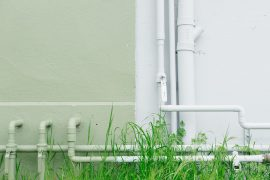 All That You Should Know To Prevent Water Corrosion In Pipes - Bproperty