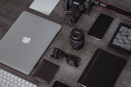 6 Places Where You Can Buy Gadgets in Dhaka - Bproperty