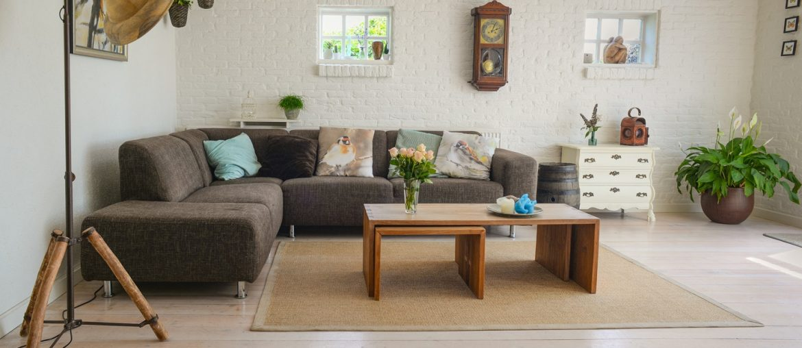 6 Easy and Essential Feng Shui Decor Ideas for Home - Bproperty