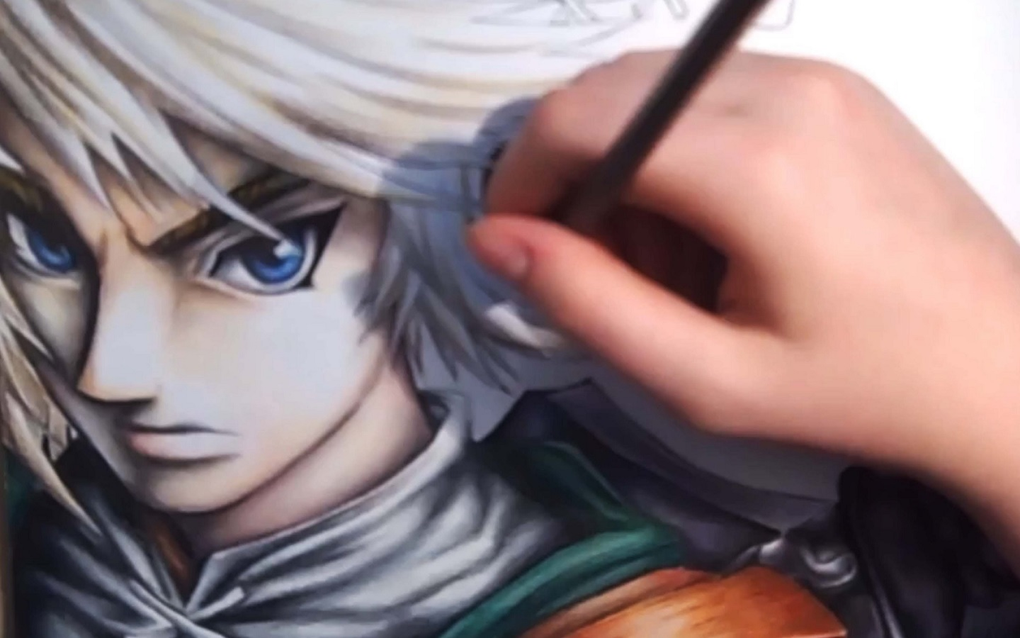 drawing Link