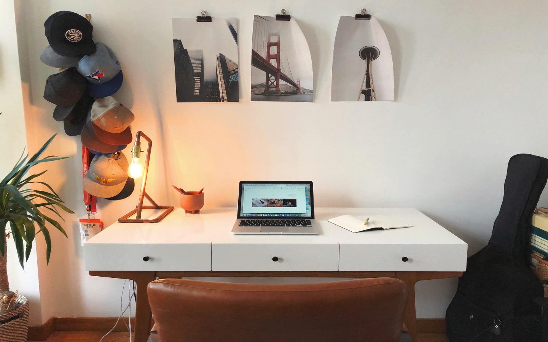 multifuntional furniture