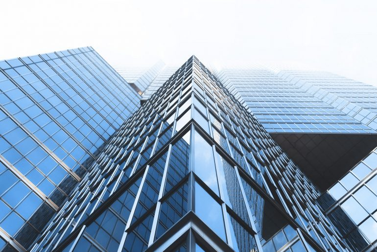 Reasons to Invest in Commercial Property in Dhaka - Bproperty