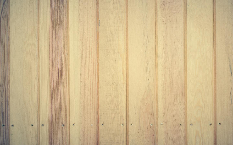 Veneer Board