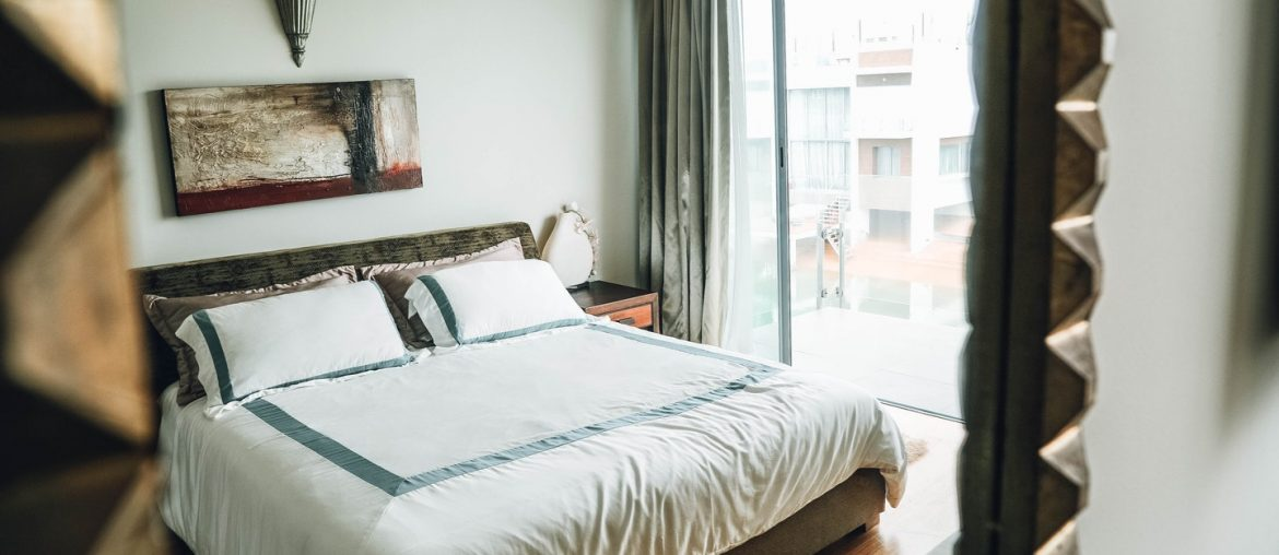 Different Types Of Beds For Your Home - Bproperty
