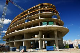 5 Important Things to Know About Building Construction - Bproperty
