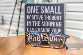 5 Useful Methods to Create a Positive Home Environment - Bproperty