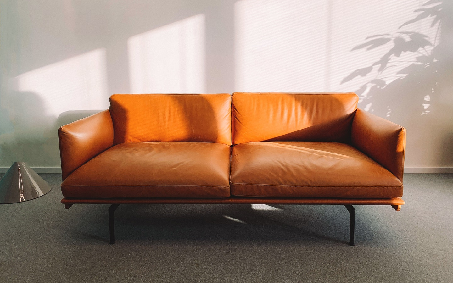 Improve your productivity by placing ergonomic furniture in your home