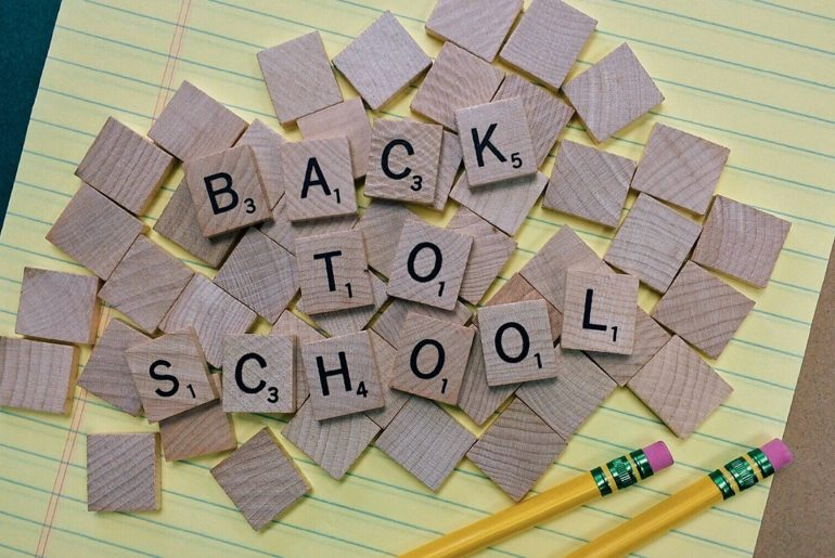 6 Best Leading English Medium Schools in Dhaka - Bproperty