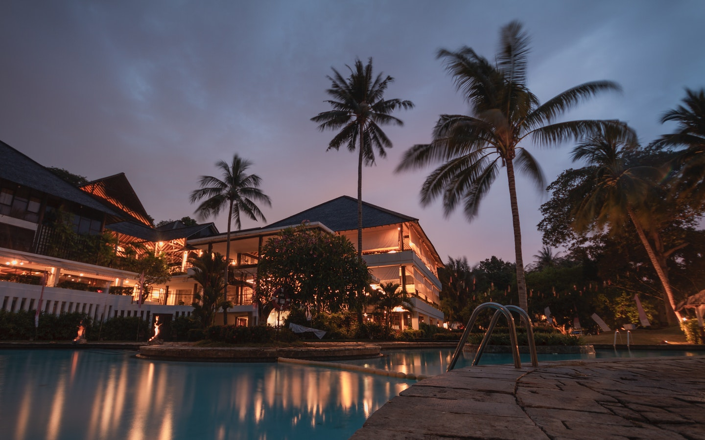 Resorts and other recreational property developments is also a significant part of Bangladesh real estate