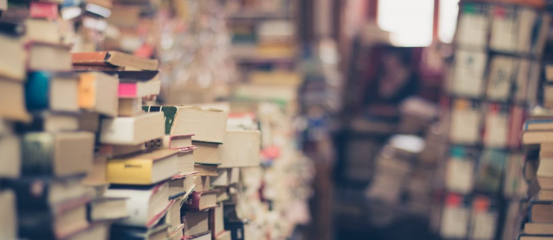 Amar Ekushey Boi Mela | The biggest literary event of the year - Bproperty