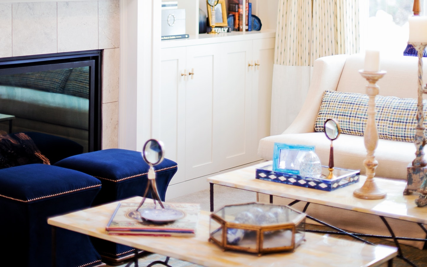 Feng shui your room according to its functionality