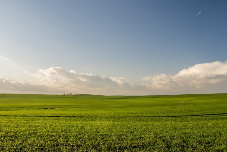 5 Benefits of Subdividing Land you Should know - Bproperty