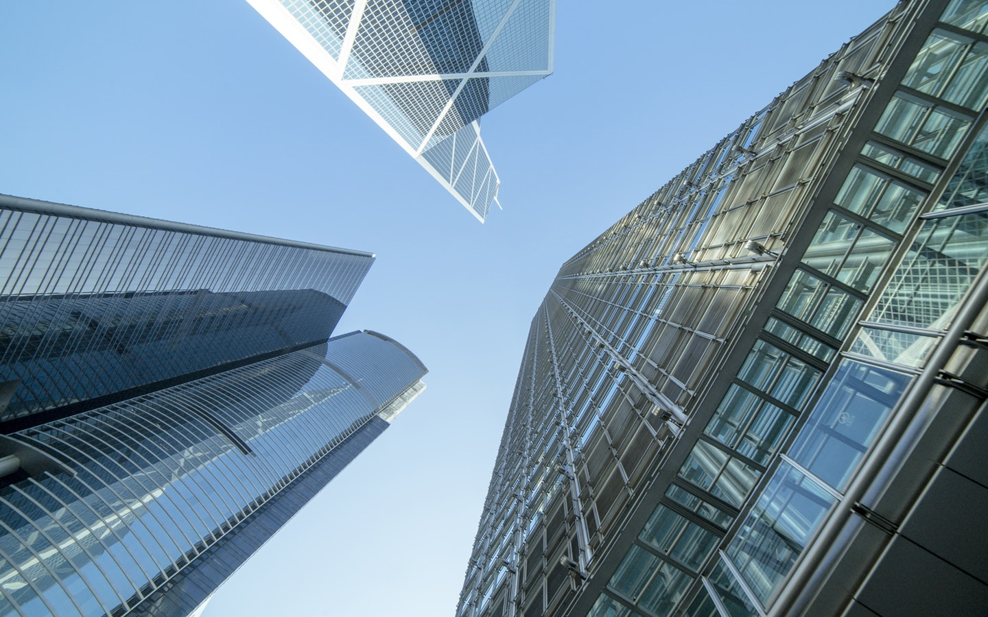 Stock market in Bangladesh is yet to see more real estate companies operating in the market