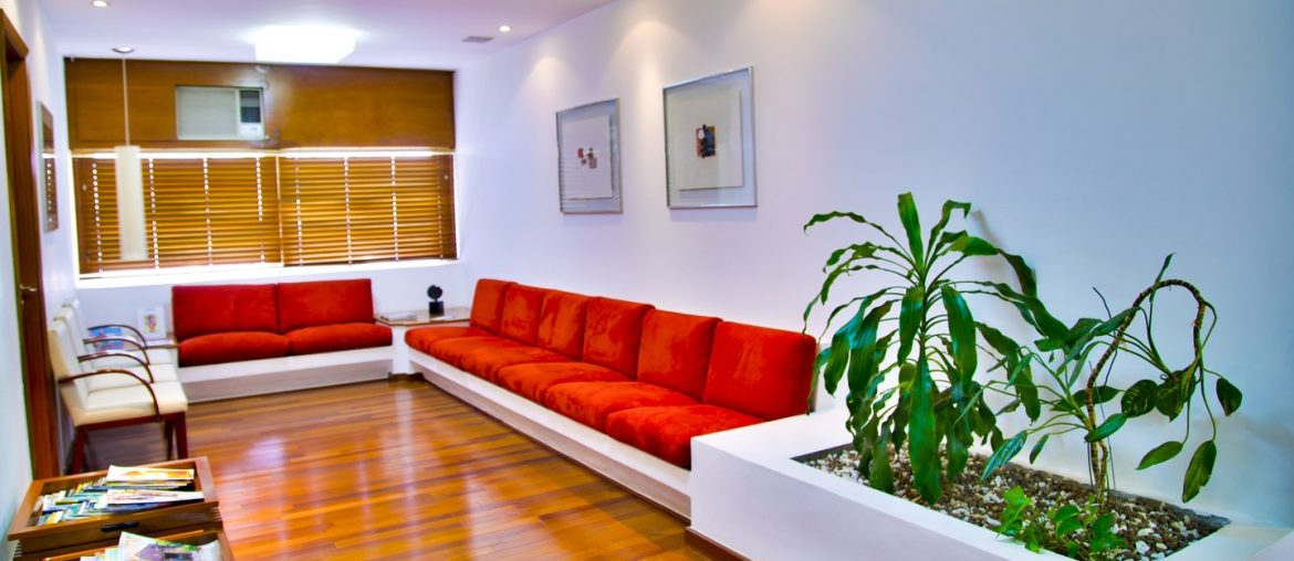 Let's Learn About Some Popular Interior Design Styles - Bproperty
