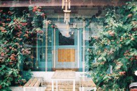 Door Decoration Ideas