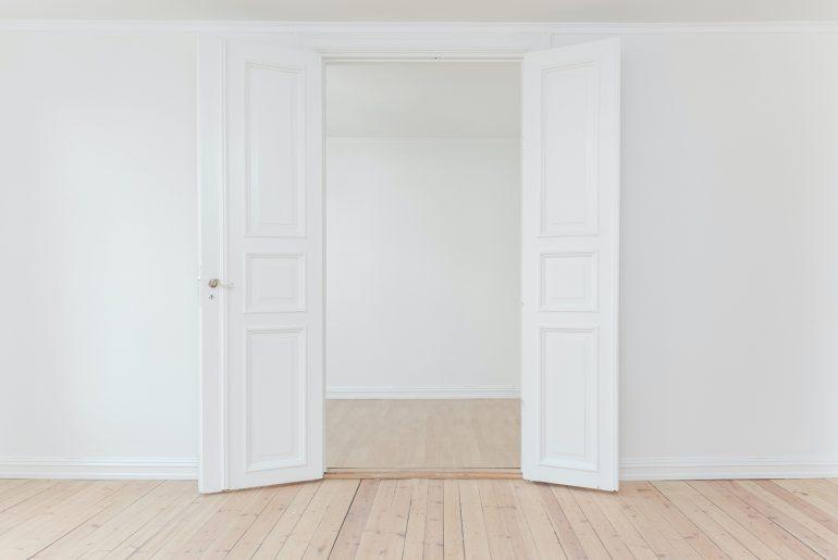 Rental Property Maintenance Responsibilities Of Tenants - Bproperty