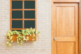 Everything that you need to know about door of your household.- Bproperty