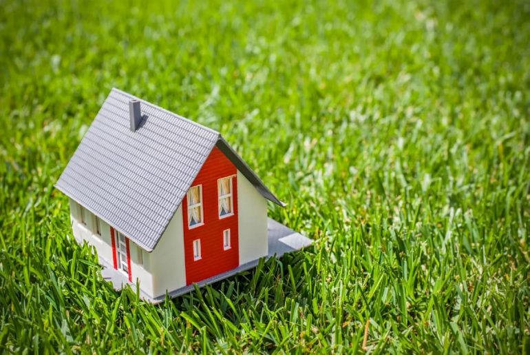 6 Important land buying factors to consider - Bproperty
