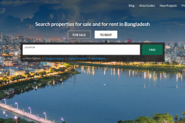 List Of 5 New Features On The Bproperty Website - Bproperty