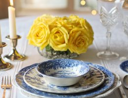 Tableware Trends In 2020 That Will Surprise You - Bproperty