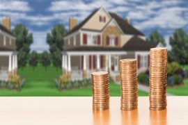 How the new interest rate can affect the real estate industry - Bproperty
