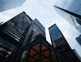 Important Factors to Consider Buy or Rent Commercial Space - Bproperty